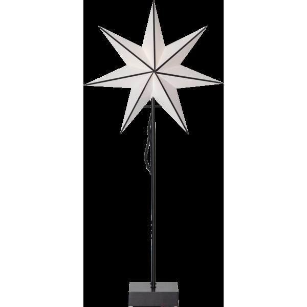 Bilde av Star Astro star on stand battery led