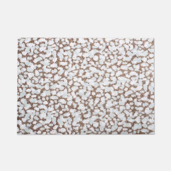 Bilde av Heymat Grain sandstone 60x85