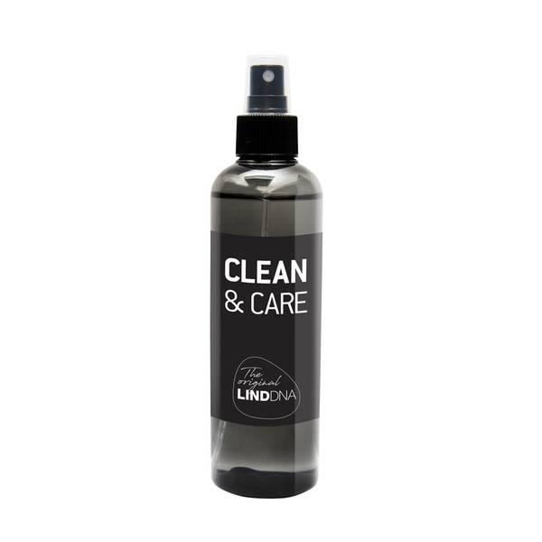 Bilde av LindDna clean & care 250ml