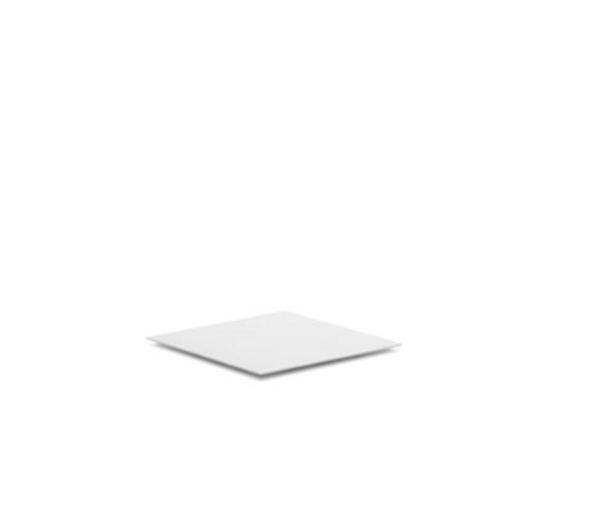 Bilde av Base for Line hvit eller svart
