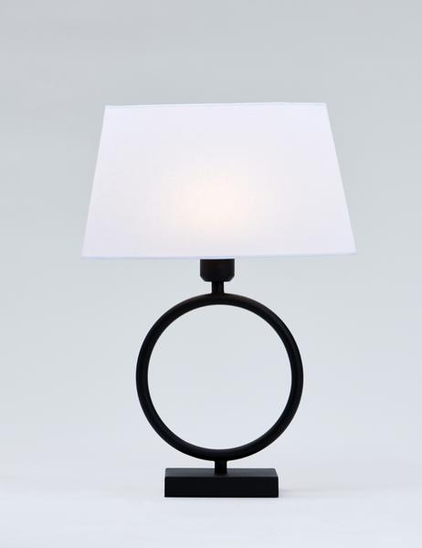 Bilde av MS Riva-1 bordlampe