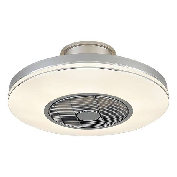 Bilde av Halo Design Ventilator LED plafond