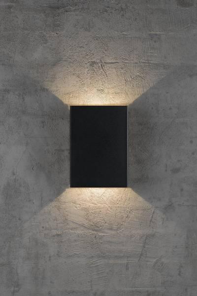 Bilde av Fold LED