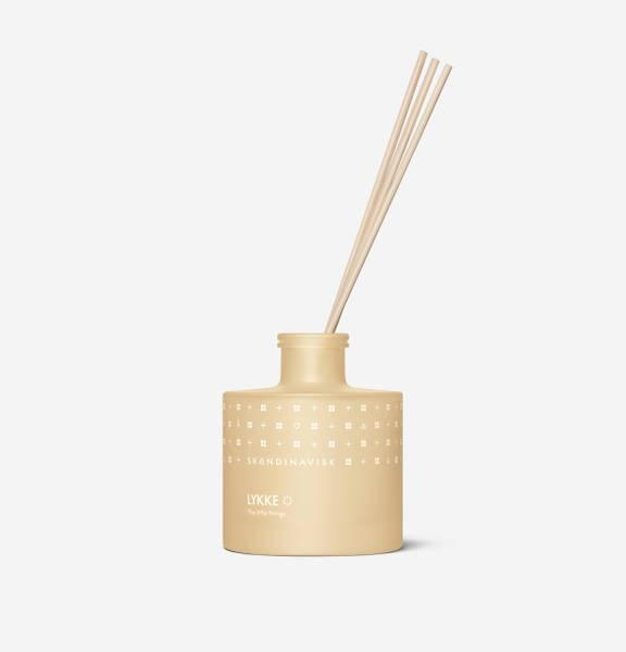Bilde av Skandinavisk scent diffuser, Lykke