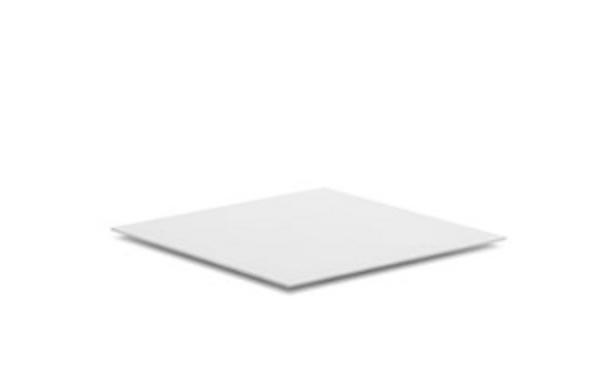 Bilde av Base for Kubus 4 sort eller hvit