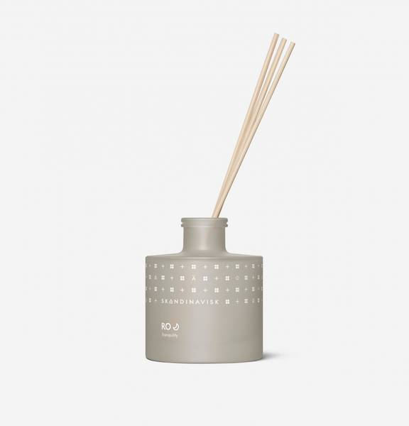 Bilde av Skandinavisk scent diffuser, RO