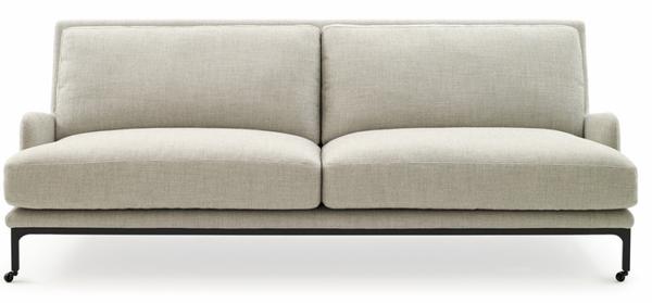 Bilde av Adea Mr.Jones sofa 200cm PG 3 Aurora 08