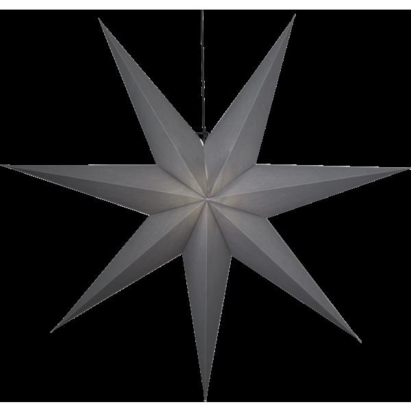 Bilde av Ozen Stjerne 100cm